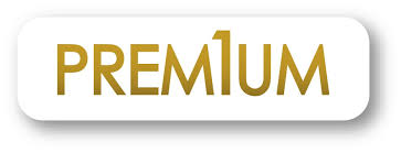 RealSpur Premium Package
